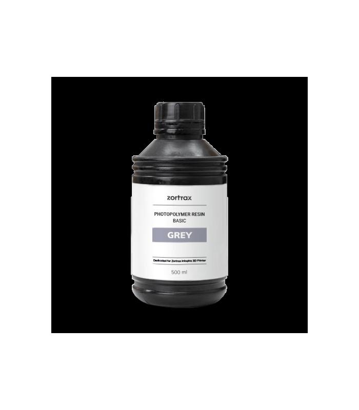 Z-Resin BASIC Grey