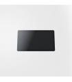 Zortrax Inkspire LCD Display Set