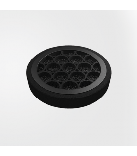 Zortrax Inkspire Carbon Filter