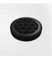 Zortrax Inkspire Carbon Filter