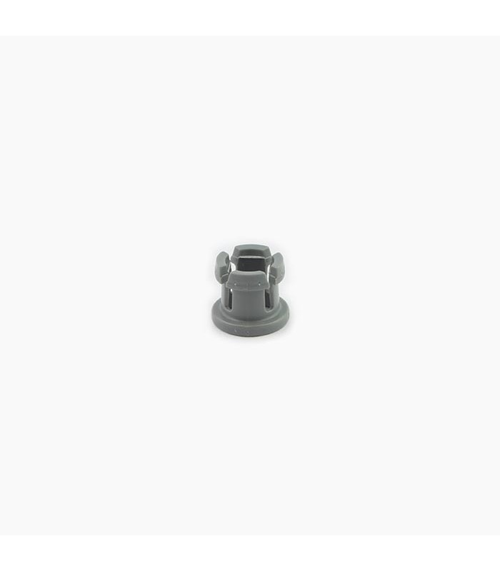 Coupling Collet Union