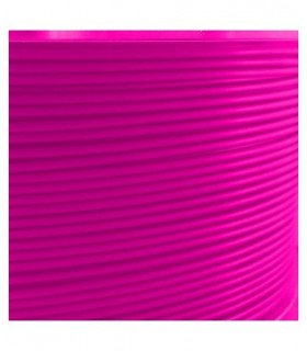 PLA 3 mm 1kg STRONG PURPLE