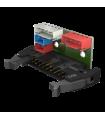 Zortrax Series M Extruder PCB