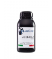 Z-Resin BlueCast Original 500 g