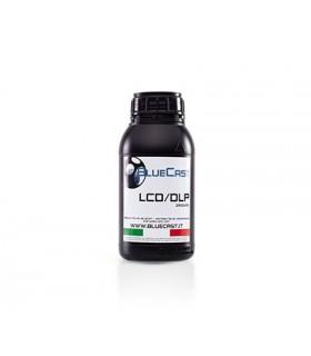 Z-Resin BlueCast X10 500 g