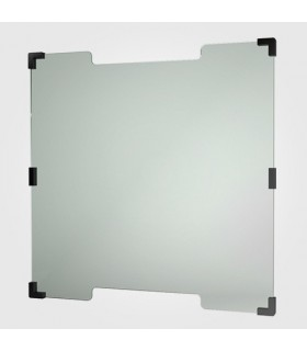 Zortrax M200 Plus Glass Build Plate