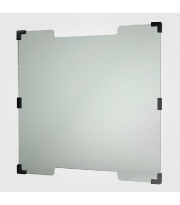 Zortrax M300 Plus / M300 Dual Glass Build Plate