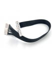 Zortrax M200 Plus Heat Bed Cable