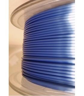 PLA SEDA 1.75 mm 1kg BLUE SILKY