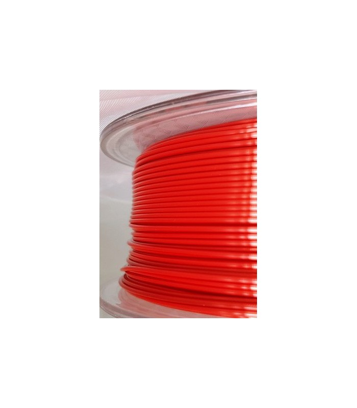 PLA SEDA 1.75 mm 1kg RED
