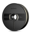Z-SUPPORT PREMIUM 1.75 mm 800gr