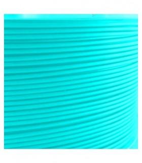 PLA 1.75 mm 1kg Cian