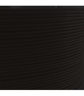 TPU 1.75mm 1Kg BLACK