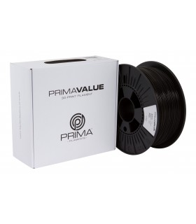 PLA PRIMA 1.75 mm 1kg BLACK