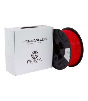PLA PRIMA 1.75 mm 1kg RED