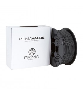 PLA PRIMA 1.75 mm 1kg DARK GREY