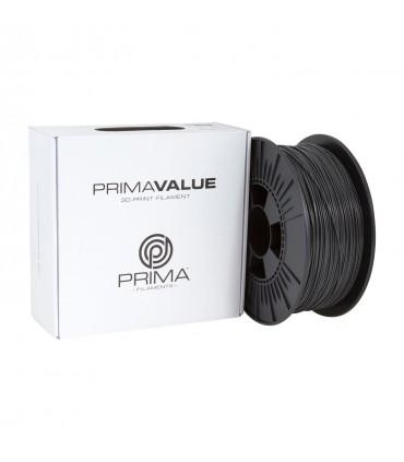 PLA PRIMA 1.75 mm 1kg DARK GREY