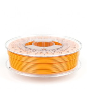 COLORFABB XT 3 mm 750 grs ORANGE