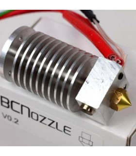 BCNozzle 0.4 (HOT END)