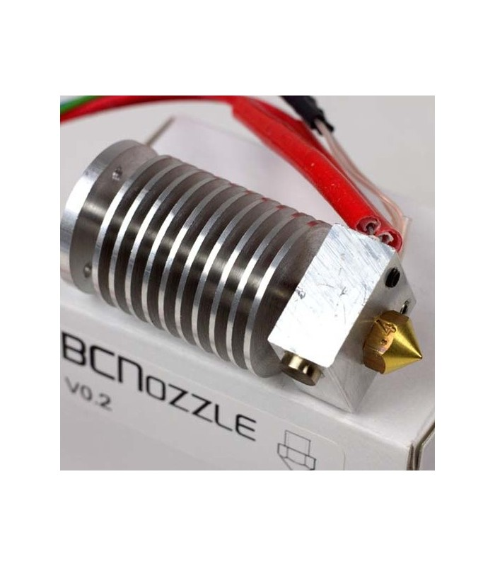 BCNozzle (HOT END)