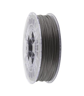 PLA PRIMA 1.75 mm 1kg METALLIC GREY