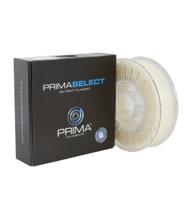 PLA PRIMASELECT 3 mm 750g NATURAL