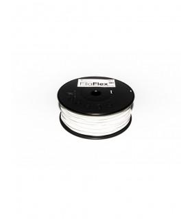 FILAFLEX 3 mm 0,5kg WHITE