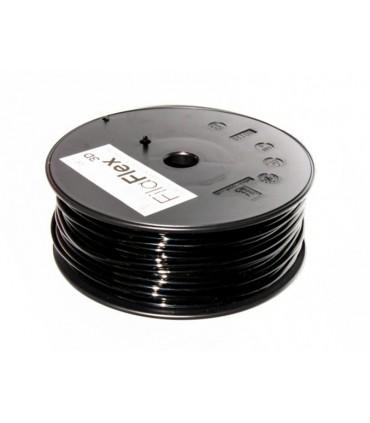 FILAFLEX 3 mm 0,5kg BLACK