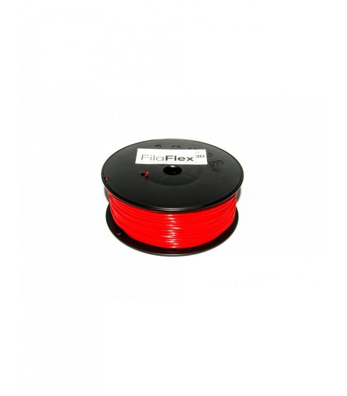 FILAFLEX 3 mm 0,5kg RED