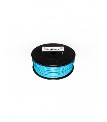 FILAFLEX 3 mm 0,5kg BLUE