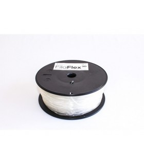 FILAFLEX 3 mm 0,5kg TRANSPARENT