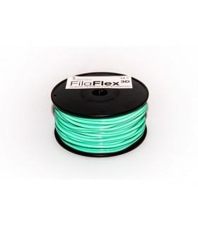 FILAFLEX 3 mm 0,5kg AQUA