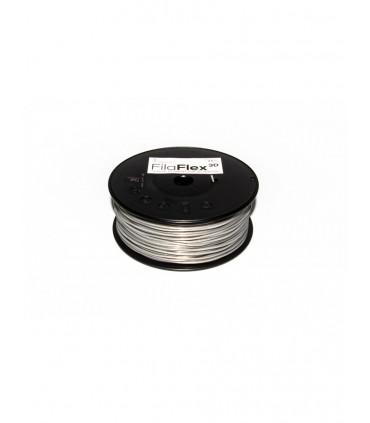 FILAFLEX 3 mm 0,5kg SILVER