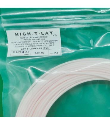 High-T-Lay 3 mm 250 grs