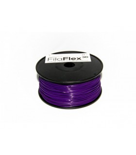 FILAFLEX 3 mm 0,5kg PURPLE