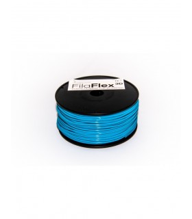 FILAFLEX 3 mm 250gr BLUE