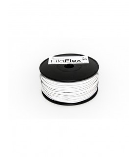 FILAFLEX 3 mm 250gr WHITE