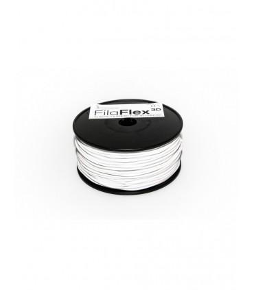 FILAFLEX 3 mm 250gr WHITE