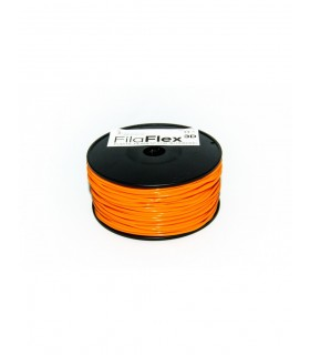 FILAFLEX 3 mm 250gr ORANGE