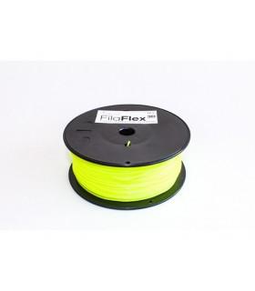 FILAFLEX 3 mm 0,5kg FLUOR
