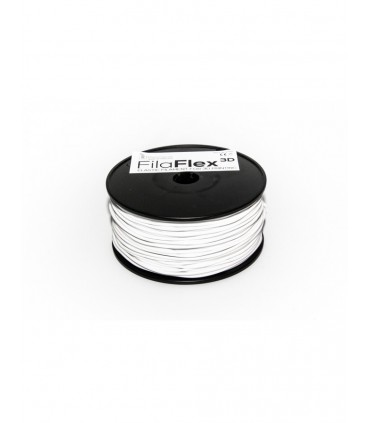 FILAFLEX 1,75 mm 250gr WHITE