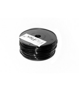 FILAFLEX 1,75 mm 250gr BLACK