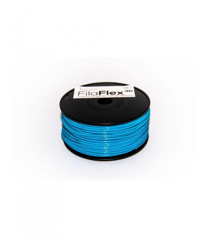 FILAFLEX 1,75 mm 250gr BLUE