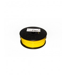 FILAFLEX 1,75 mm 0,5kg YELLOW