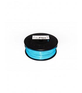 FILAFLEX 1,75 mm 0,5kg BLUE