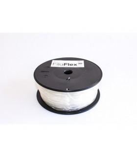 FILAFLEX 1,75 mm 0,5kg TRANSPARENT