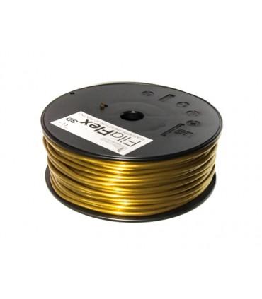 FILAFLEX 1,75 mm 0,5kg GOLD