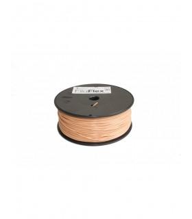 FILAFLEX 3 mm 0,5kg SKIN 1