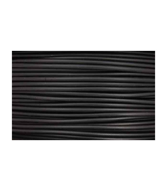 ABS 1.75 mm 1kg BLACK