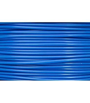 ABS 1.75 mm 1kg BLUE